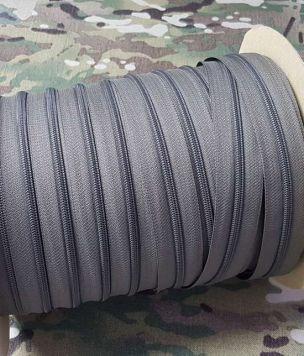 Taśma suwakowa YKK® 5mm spiralna 50cm