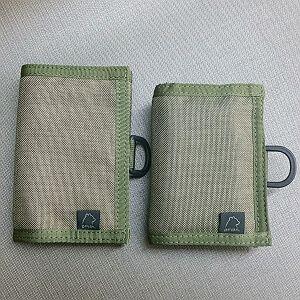 Obniżenie portfela do 13cm