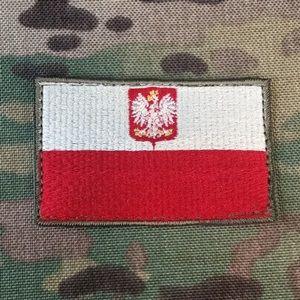 oliwka-czerwony