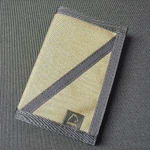 Duża zakładka trójkątna +8pln