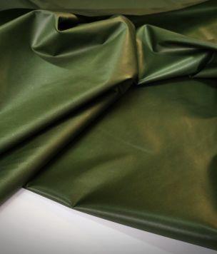 Легкая водонепроницаемая брезентовая ткань