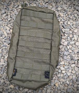 Cargo 4x7 pouch