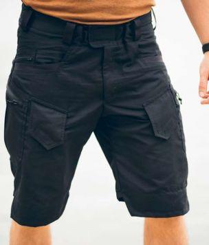 Ваши тактические брюки Repton - ПОЛЬЗОВАТЕЛЬСКИЕ