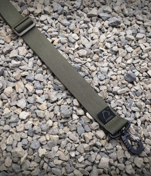 Pasek na ramię 40mm