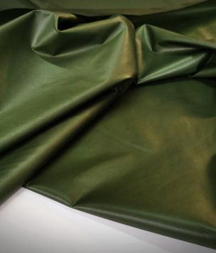 Lightweight tarp waterproof fabric