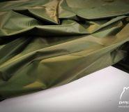 Lightweight tarp waterproof fabric