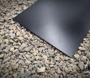 Arkusz płyta Kydex® 2,4mm
