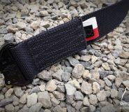 Tactical Rescue belt 50mm Cobra Bastil