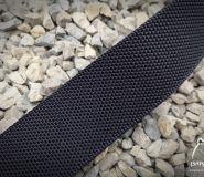 Webbing 50mm PA tactical belt Pasamon