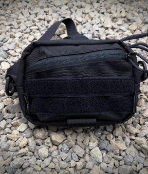 Mini Kidney Bag Baribal
