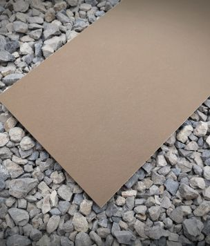 Kydex® plate sheet 2.4mm