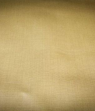 Cordura original fabric