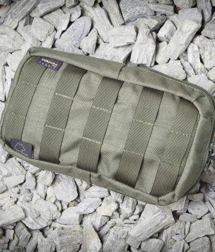Kieszeń Cargo 3x5