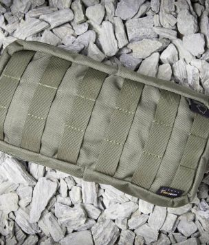 Kieszeń Cargo 3x6