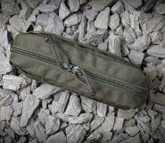 Kieszeń Cargo 2x2