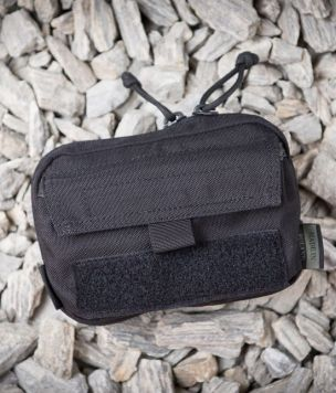 EDC belt pouch Belket