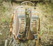 Plecak Baribal 28L