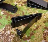 ITW Nexus Belt Clip - klips do pasa