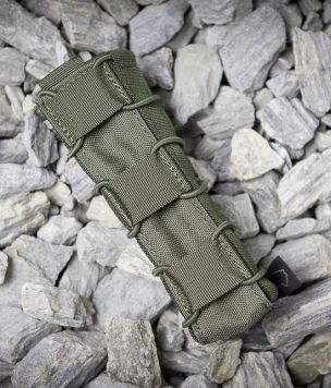 FAST PM magazine pouch