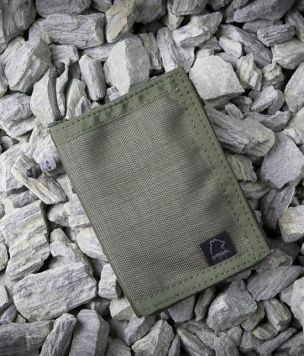 Tactical Vins II wallet