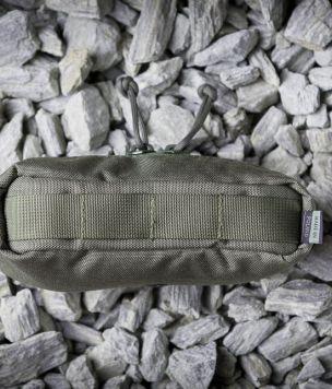 Kieszeń Cargo 4x1