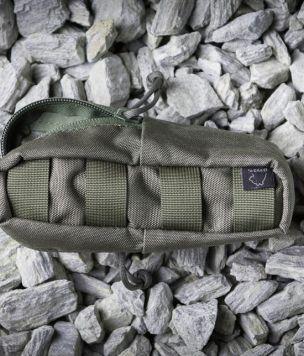 Cargo 1x4 pouch