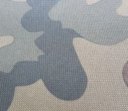 Kodura moro tkanina techniczna jak WZ.93