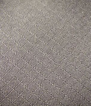 SAMPLE of Waterproof Ripstop PU fabric