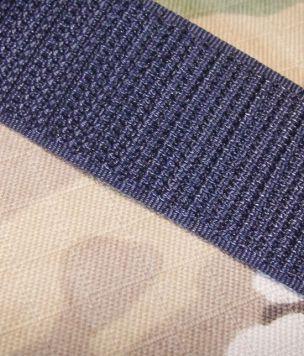 25m- Крючок лента-липучка 25 мм «Velcro»