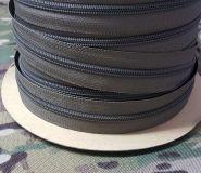 Taśma suwakowa YKK ® 5RCF 5mm spiralna 50cm