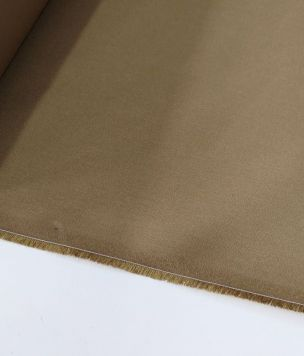 Nylon 1000D fabric Coyote Brown IRR 0,5mb