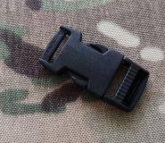 Klamra zatrzaskowa 20mm ITW Nexus - SR20