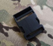 Klamra zatrzaskowa 50mm ITW Nexus - SR50