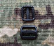 2x Regulator drabinka 20mm ITW Nexus TG20