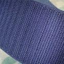 Крючок лента-липучка 50 мм «Velcro»