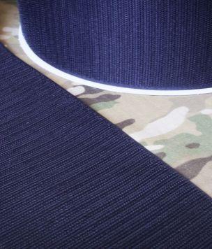 Taśma rzep pętelka 25mm Velcro