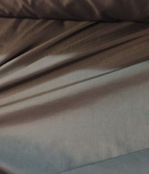 Micro Ripstop nylon fabric ultra lite OLIVE 0,5m
