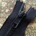 Zipper, slider VISLON 5VS YKK automatic