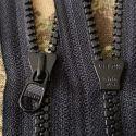 Zipper, slider VISLON 3VS YKK non-lock