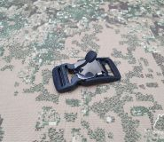 FidLock V-buckle 25mm klamra magentyczna