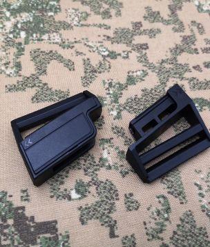 FidLock Slider 40mm klamra magnetyczna
