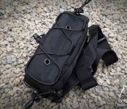 Baribal Kidney Bag EDC