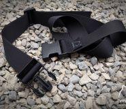 Pas do spodni 25mm