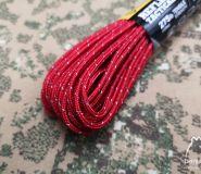 Tactical Cord 275 reflective USA made cordage