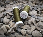 Threads Tytan 60E little spool 120m