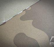 Military Polish Kodura fabric OXFORD WZ.93 0,5mb