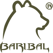 BaribalPoland