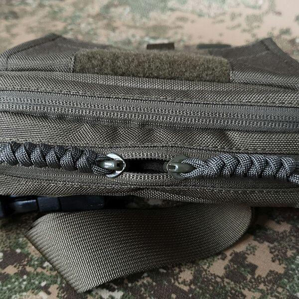 2x Brelok snake do suwaków kieszeni z modyfikacji +12pln