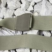 2x 40mm elastic bands +6pln