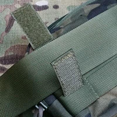 1x velcro strap +6pln